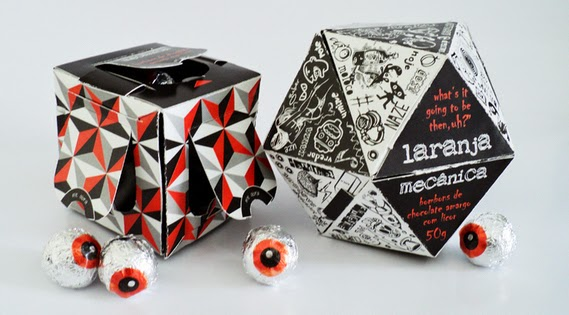 https://www.behance.net/gallery/1593471/Embalagem-Conceitual-Laranja-Mecanica