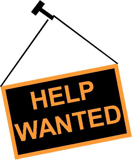 runako designs by dee help wanted apply within help wanted sign clipart help wanted sign clipart