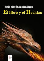 El libro y el hechizo
