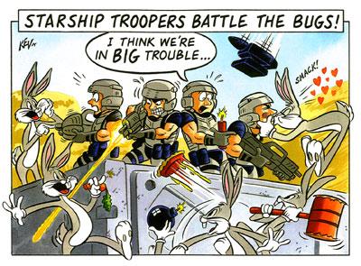 Starship+Troopers+Bugs+Bunny.jpg