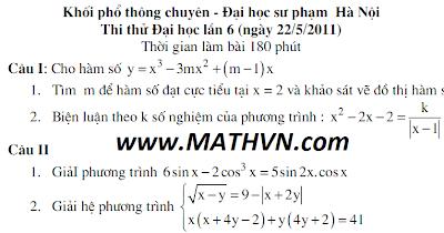 thi-thu-lan-6-DHSP-Hanoi.png