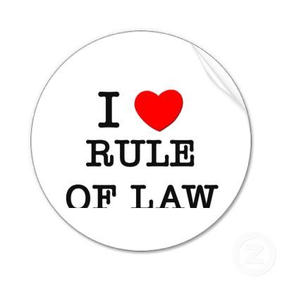 http://2.bp.blogspot.com/-ctdYcFWk7G8/TsLwASLtL1I/AAAAAAAAAQ4/sLx5k2IUW3c/s1600/rule+of+law+%25281%2529.jpg