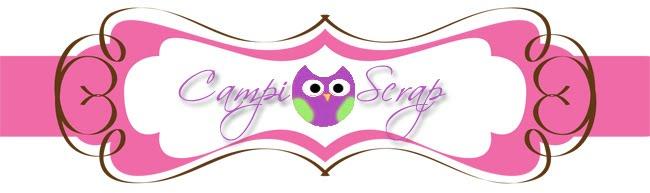 CampiScrap