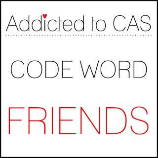 CAS - Friends 02/02