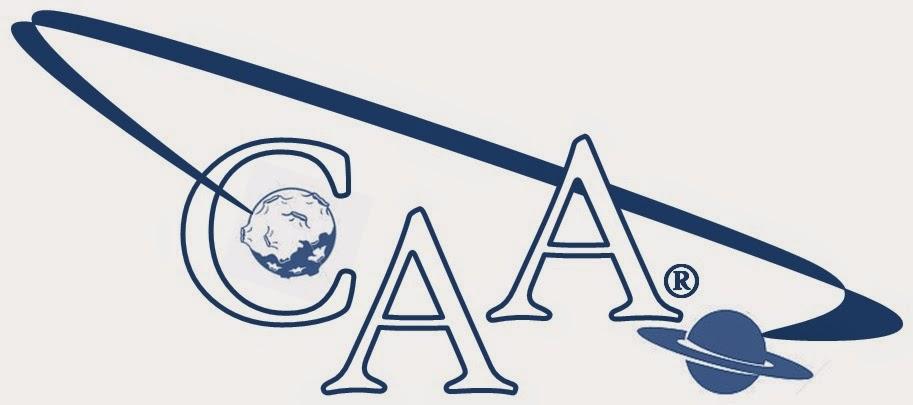 Logo do clube