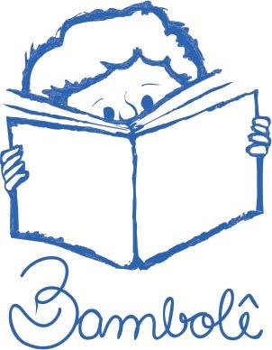 Editora Bambolê
