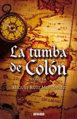 La tumba de Coln-Miguel Ruiz Montaez