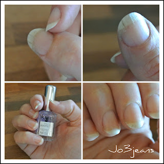 ma life, images, partenaires, achats, cadeaux, concours, blogo, dans ma BAL, belg'attitude, belge, marine nails, labell, mon blog makeup, pimp my APN, grosse Licorne, swap glamour et rock, sisco, télépathie, vacances, vernis, nail art, makeup, diy,