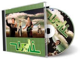 Wali - Abatasa.mp3 - 3.5 MB