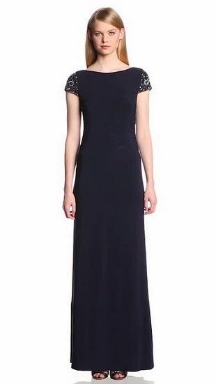 http://www.amazon.com/Eliza-Womens-Beaded-Sleeve-Gown/dp/B00KID4HIK/ref=as_sl_pc_ss_til?tag=las00-20&linkCode=w01&linkId=DWVCO4UPXTZPHR55&creativeASIN=B00KID4HIK