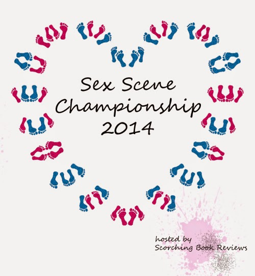 Sex Scene Championship