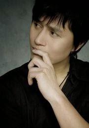 Biodata Kim Min Jong pemeran tokoh Na Chul-joo