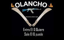 Viva Olancho!