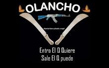 Viva Olancho!