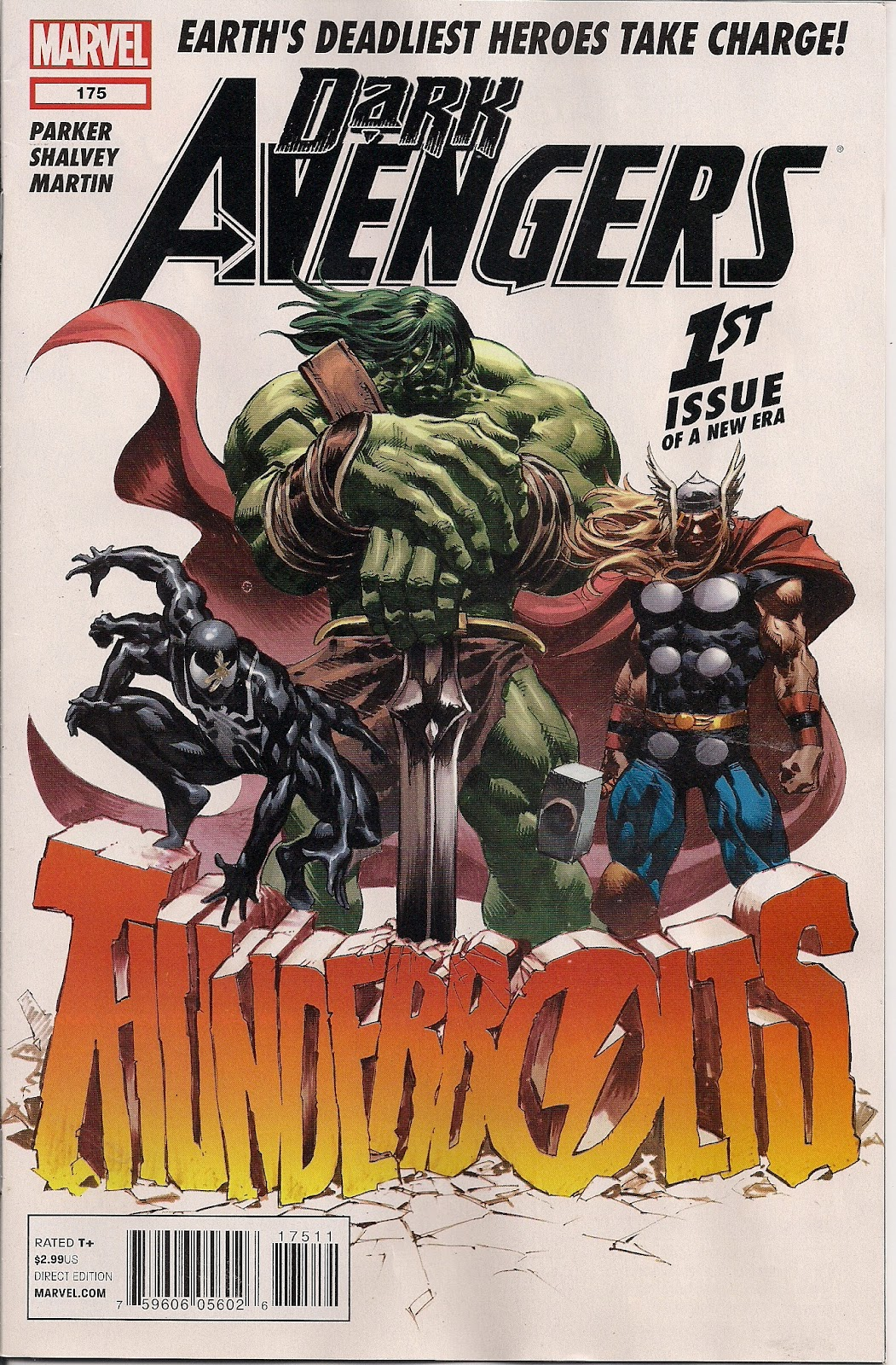 the dark avengers essay The superhero films that i would like to contrast is the dark knight and the avengers they are both high grossing movies that had received positive reviews from the viewers the dark knight is a superhero action film based on the dc comics, the batman there are a lot of fantastic action scenes in.