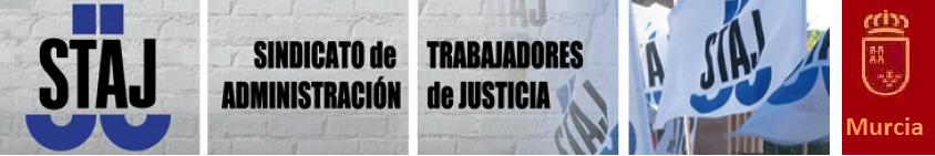 Staj Murcia
