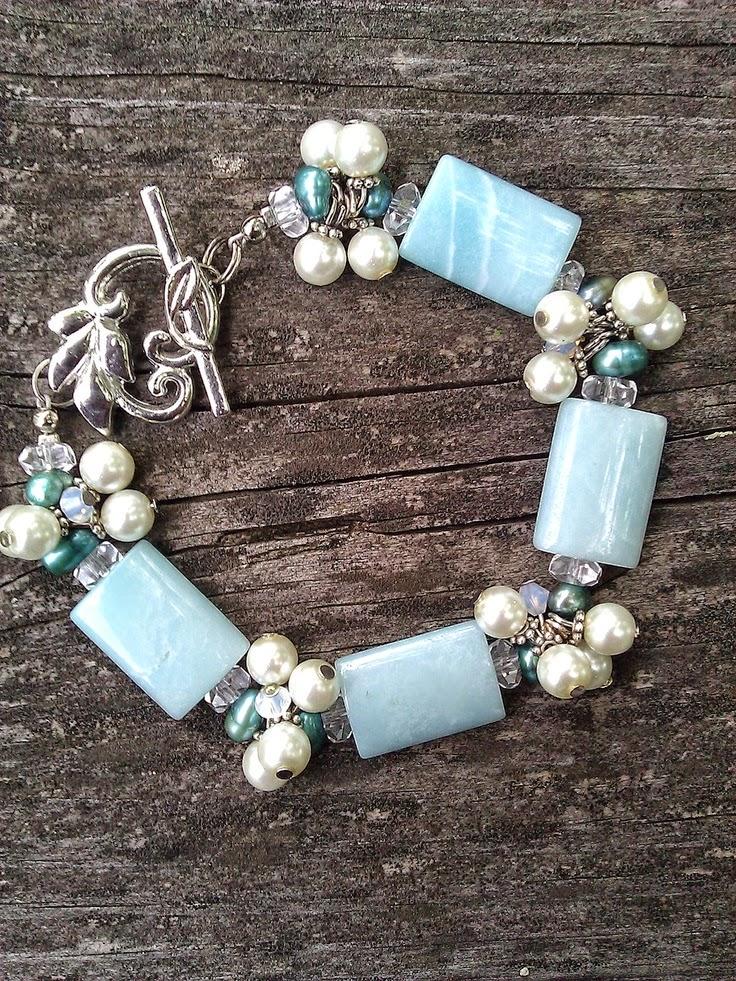 Serendipitylands diy bisuteria diy jewelry for Story jewelry gonzales tx