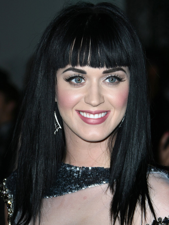 Katy perry voltagebd Image collections