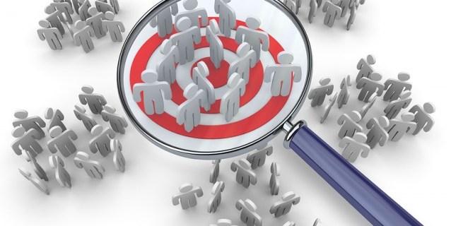 ¿Cómo elegir un nicho de mercado?