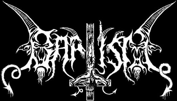 RAW WAR: Baptism - As the Darkness enters