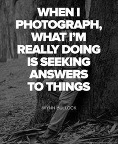 Daily Photography Quotes