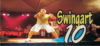 BAIXAR CD SWINGART 10