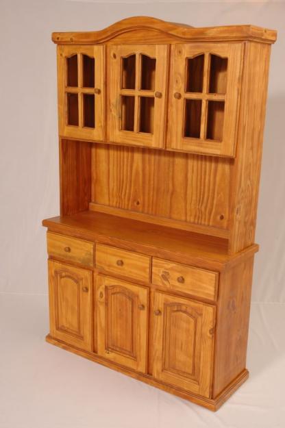 Muebles pino lanus 20170910041553 - Muebles madera de pino ...