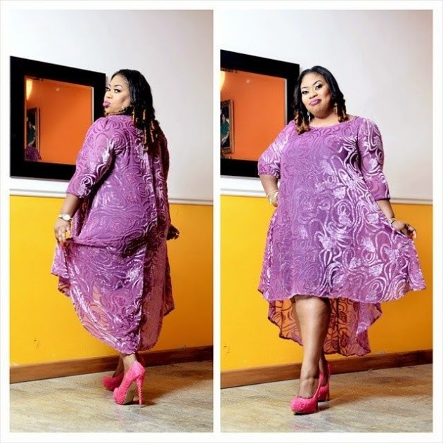 Pictures Of Ankara Styles For Pregnant Ladies | hnczcyw.com