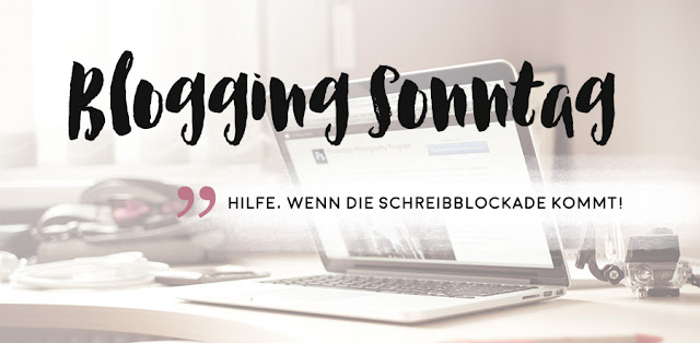 http://www.lebenslounge.com/2015/07/hilfe-wenn-die-schreibblockade-kommt-bloggingsonntag.html
