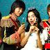 Düşlerimin Prensi / Goong - 궁 (2006)