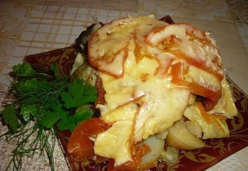 М.с.кузнецова фаянс блюдо цена