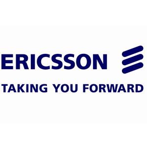 Ericsson, Mediaroom, Microsoft
