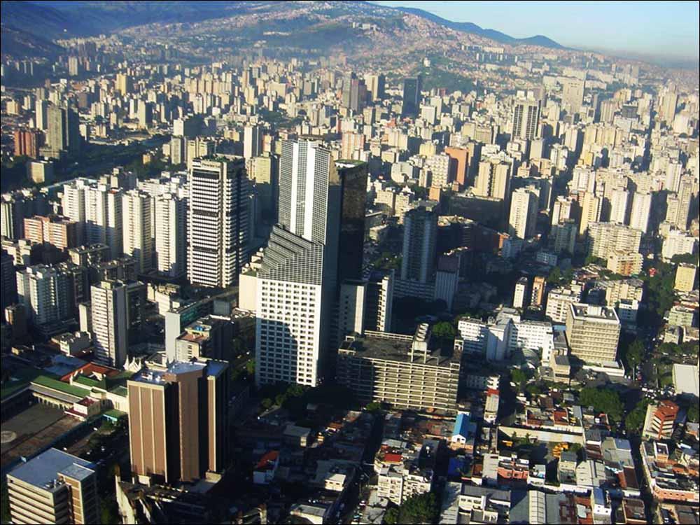 Caracas Venezuela  city pictures gallery : Fotos de Caracas – Venezuela Cidades em fotos
