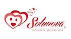 Entra en la web de Solunova