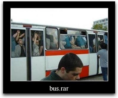 Imagen de Bus.rar