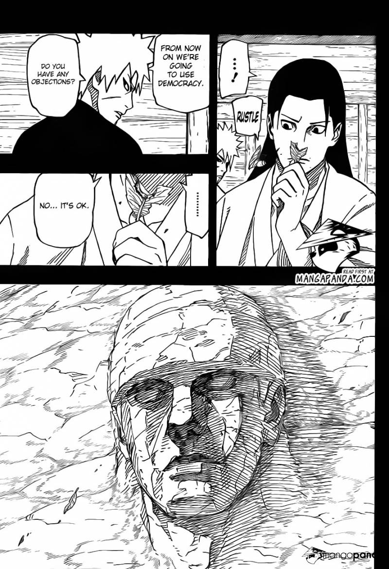 015, Naruto chapter 625    NarutoSub
