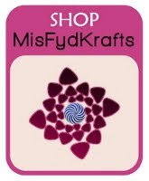 Click to go to MFK Shop!