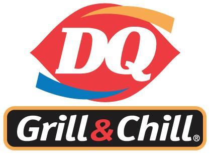 Dq Grill Chill Restaurant Dale City Va