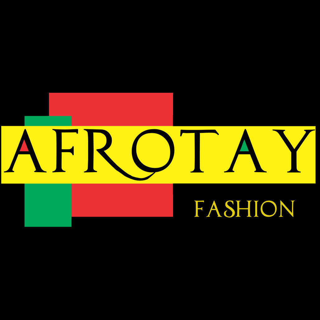 AFROTAY