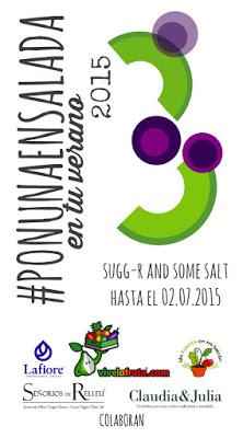 http://sugg-r.blogspot.nl/2015/05/ponunaensalada-en-tu-verano-2015.html