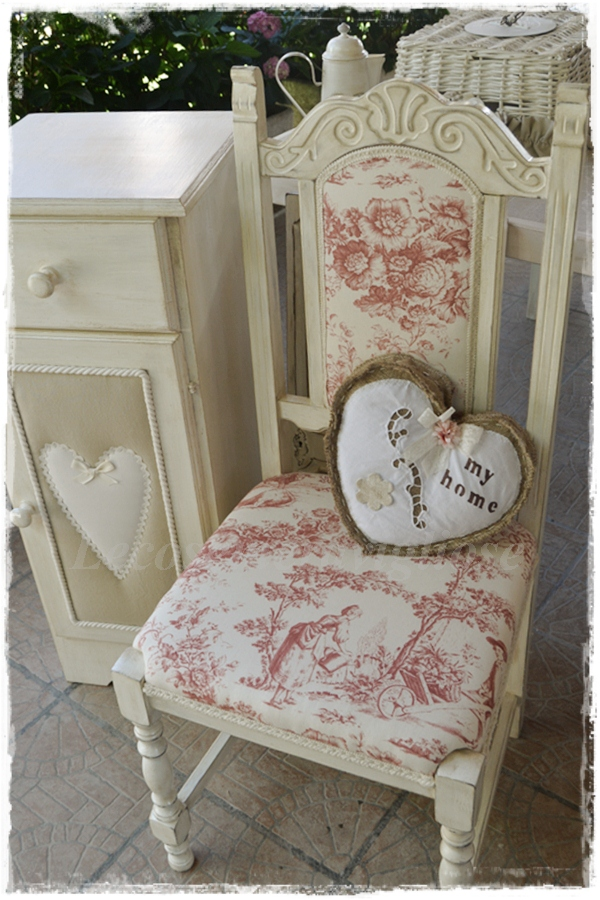 lecosemeravigliose Shabby e country chic passions: IN MY COUNTRY NEST ONLY SH...