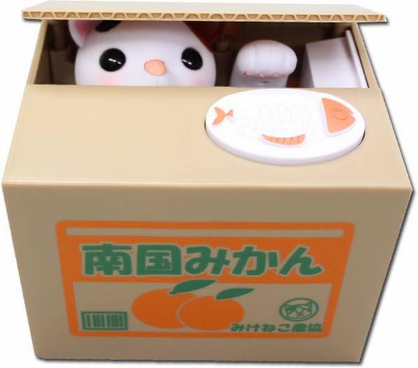 http://anime.jlist.com/click/4178?url=http://www.jlist.com/product/FK596