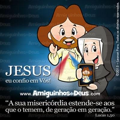 Domingo da Divina Misericórdia desenho, Divine Mercy Sunday