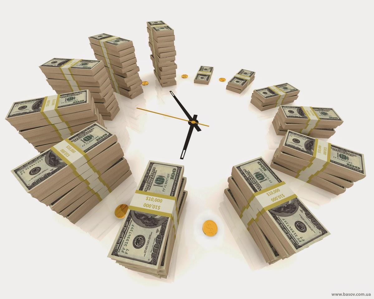 Магия приумножения денег мусульманские заговоры молитвы на деньги