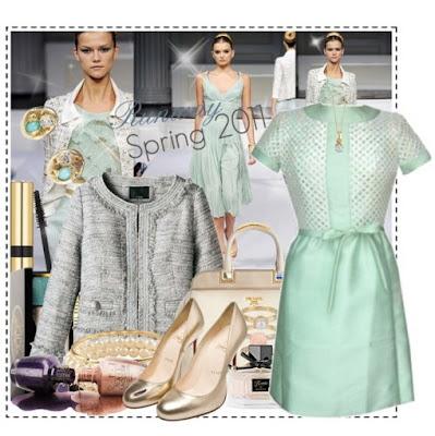 Літні сукні простота і легкість
