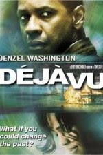 Watch Deja Vu (2006) Movie Online