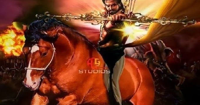 kochadaiyaan stills for u exclusive kochadaiyaan stills ... Kaththi Vijay Stylish Stills