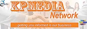 KPMEDIA NETWORK