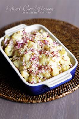 baked_cauliflower_GAPS