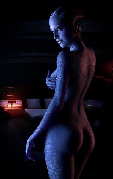 eroticheskoe-kartinki-iz-mass-effekt